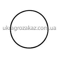 Сменное уплотнительное кольцо верхней крышки для Dosatron D25F и D25RE2