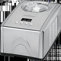 Морожениця PROFICOOK PC-ICM 1091