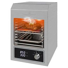 Гриль PROFICOOK PC-EBG 1201