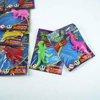 Зростаючі Тварини великі (динозаври)