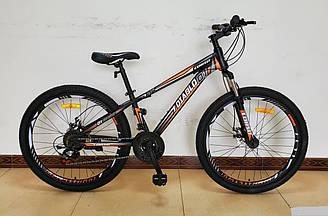 """Велосипед Спортивный Corso «DIABLO» 26"""" дюймов 74018"""