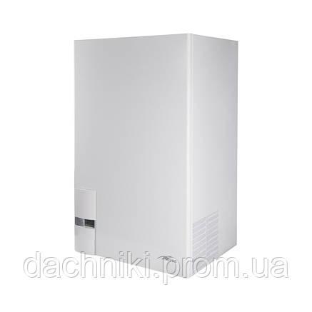 Котел газовый Sime Brava Murelle HM 30 ErP 31 кВт двухконтурный, фото 2