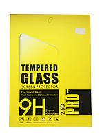 Защитное стекло для планшета Lenovo A7-20