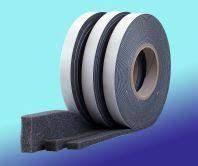 ПСУС стрічка Alenor HB-500 10*4мм (шов 3-5мм) (9мп)