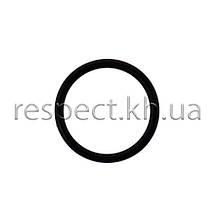 Ущільнювальне кільце O-Ring для рукава інжектора Dosatron