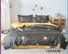 Постельное белье Бязь Gold