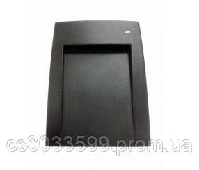 USB пристрій для введення карток DH-ASM100