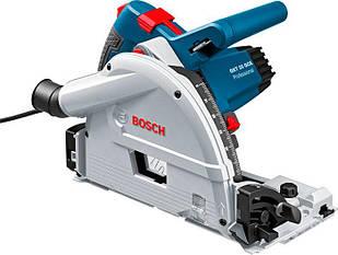 Заглибна пила Bosch Professional GKT 55 GCE (0601675000)