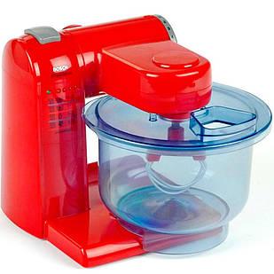Кухонный комбайн Bosch Klein с регулируемой скоростью (9556)