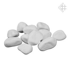 Камни для биокамина 1кг