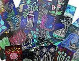 Карты Оракул Грез – Чертоги Сновидений. Лири Каввира, Светлана Грабовская, фото 5