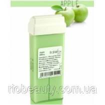 Віск Зелене яблуко в касеті 100 мл