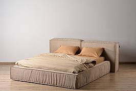 Ліжко Медісон