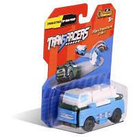 Машина TransRacers 2-в-1 Автоцистерна & Внедорожный пикап (YW463875-13)