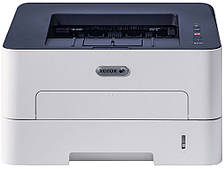 Принтер А4 Xerox B210 с Wi-Fi