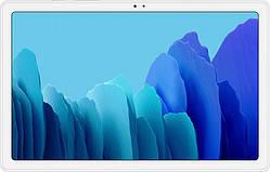 "Планшетний ПК Samsung Galaxy Tab A7 10.4"" SM-T505 4G Silver (SM-T505NZSASEK)"