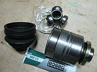ШРУС внутренний KIA Sorento G80304PC
