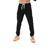 Мужской спортивный костюм Фиат, фото 3