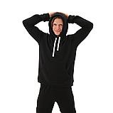Мужской спортивный костюм Фиат, фото 6