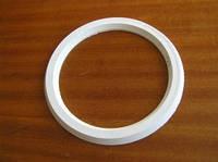 Кольца формованные, кольца силиконовые, Киев, купить