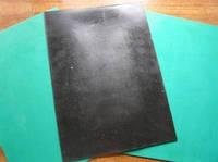 Резина для печатей, для штампов, для лазерной гравировки. Производитель, купить, цена в Украине, Киев