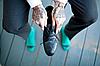 Носки как важная часть мужского гардероба