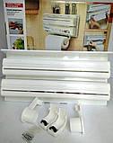 [ОПТ] Диспенсер Kitchen Roll Triple Pape, фото 9