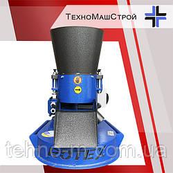 Бытовой гранулятор кормов Rotex-200