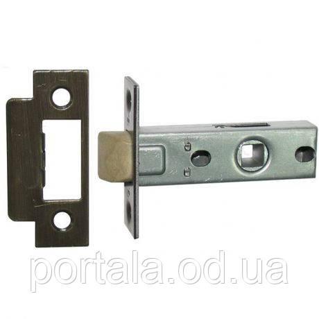 Межкомнатный механизм USK 100PVC (25mm)