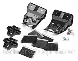 Комплект колесных щеток Husqvarna для Automower 310, Automower 315, Automower 315Х