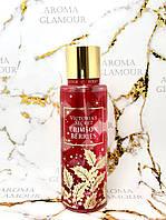 Спрей для тела Victoria's Secret Crimson Berries (Виктория Сикрет Кримсан Бериз) 250 мл