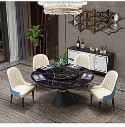 Круглый стол. Модель RD-1273