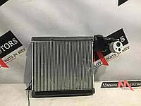 Радиатор кондиционера LR056368