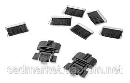 Комплект колесных щеток Husqvarna для Automower 305