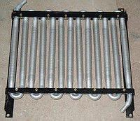 Радиатор масляный МТЗ-80,82