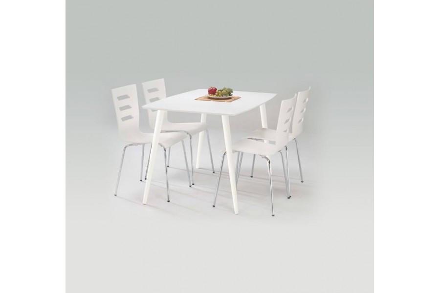 Стол обеденный Omega (Halmar TM)
