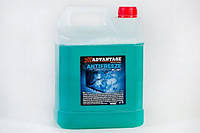 "Антифриз Antifreeze - 40 ""ADVANTAGE"", 5 л"