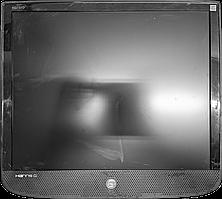Монитор, 19 дюймов, Hanns G, в ассортименте, без ножки