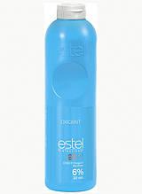 Estel ESSEX Оксигент 6% 1000 мл.