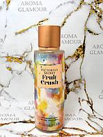 Спрей для тела Victoria's Secret Fruit Crush (Виктория Сикрет Фрут Краш) 250 мл