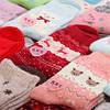 Выбираем женские носки