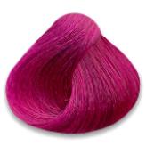Краска для волос Kuul Color System (розовый)  90 мл