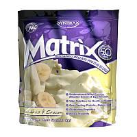 Syntrax Протеин комплексный Матрикс Matrix (2,3 kg)
