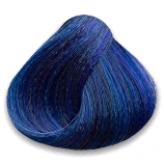 Краска для волос Kuul Color System  (синий) 90 мл