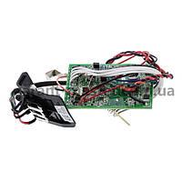 Плата управління для аккумулят. пилососа 25.2 V Electrolux