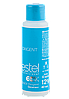 Estel ESSEX Оксигент 12% 60 мл.