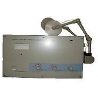 УВЧ-66 Аппарат для УВЧ терапии