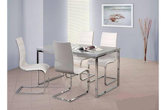 Стол обеденный Owen (Halmar TM), фото 2