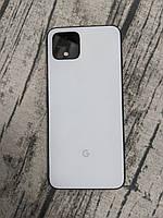 Смартфон Google Pixel 4 128GB*
