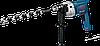 Дрель безударная Bosch GBM 13 HRE 0601049603